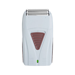Wholesale trimmer for hair cutting for sale - Group buy Reciprocating Trimmer Razor Shaver Trimmer Hair Clipper Shaving Machine Cutting Beard for Men Style Tool