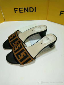 Wholesale Sunny Everest new women sandals summer shoes beach casual shoes holiday soft shoe