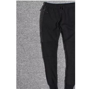 Wholesale 2020 Hot Sale Tech Fleece Sport Pants Space Cotton Trousers Men Tracksuit Bottoms Mens Joggers Tech Fleece Camo Running pants Colors M XXL