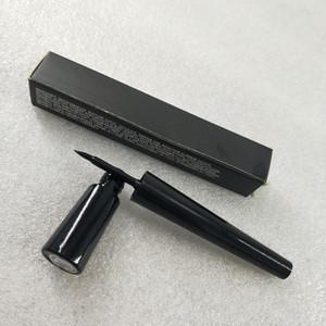 MC Free Shipping ePacket New Makeup Eye M11 Liquid Eyeliner Eyeliner Liquide!2.5ml