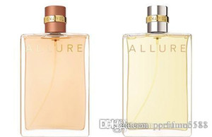 Wholesale Top quality! free shipping! Sensual glamour women's fragrance series Eau de Toilette   Fragrance 100ML