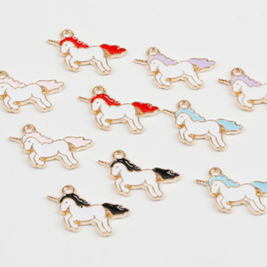 Wholesale Hot Sale bag Metal Animal Charms Pendant For Handmade Jewelry Making Diy Bracelet Necklaces Kids Christmas Birthday Gifts