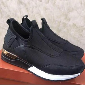 Wholesale New Hot Women Men Sports Shoes Classic Brand Athletic Trainers Women Running Shoe Casual Sneakers Sports Shoes Size