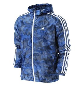 Wholesale Factory Outlet Brand ADIADS windrunner Men Women sportswear high quality Men sports jacket Fashion zipper hoodie size M XL