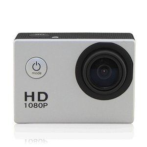 Wholesale mini dv full hd waterproof camera for sale - Group buy Newest SJ4000 P Full HD Action Digital Sport Camera Inch Screen Under Waterproof M DV Recording Mini Sking Bicycle Photo Video