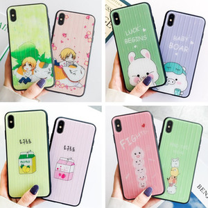 Wholesale Anti fall Sleeve Cell Phone Accessories Iphone pro Max Mobile Phone Shell Cell Phone Cases Anti fall Bracket Water Resistant Kickstand