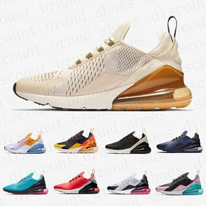 Wholesale Light Orewood Brown Men women running shoes White Mesh South Beach SE Floral Firecracker Training Sports Mens Trainers Zapatos Sneakers