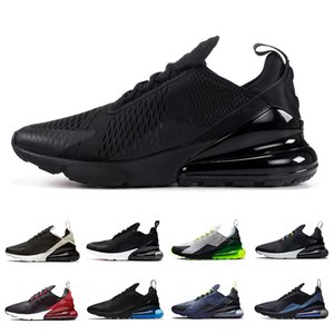 Wholesale Triple Black Men women Running shoes Bred Regency Purple Core white Blue Void Platinum Tint Mens Trainers Zapatos Sports Sneakers