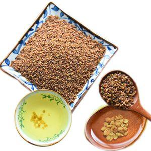 Hot sales New Bitter Tea Xichang Sichuan Black Bitter Tea Bitter Buckwheat Whole Germ Herbal tea Green Food