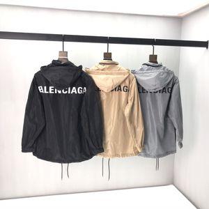 Free shipping New Fashion Sweatshirts Women Men's hooded jacket Students casual fleece tops clothes Unisex Hoodies coat T-Shirts b34