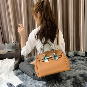 Women Designer PU Leather Handbags Ladies Large Tote Bag Female Square Shoulder Bags Bolsas Femininas Sac New Fashion Luxury Crossbody Bags on Sale