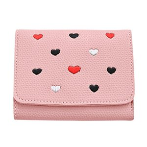 Wholesale Women Luxury Heart shaped Day Clutch Wedding bride Party Flap Bag Handbag Wrist Evening Bag Bolsas Mujer Purse Banquet g6