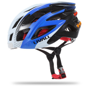 Wholesale Smart Bike Cycling Helmet Bluetooth Lights Music Take Photo Sos Alert Sharing Bicycle Helmet Bluetooth Phone Answer