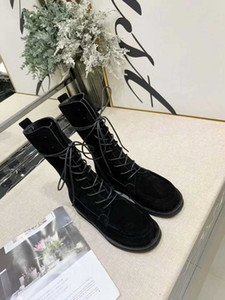 2019 new2019 Casual Shoes Spring Autumn Scrub Cowhide Fashion Sneakers For Women female Lady personality graceful