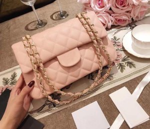 Classic Hot Sale Fashion Vintage Handbags Women bags Designer Handbags Wallets for Women Leather Chain Bag Crossbody and Shoulder Bags on Sale