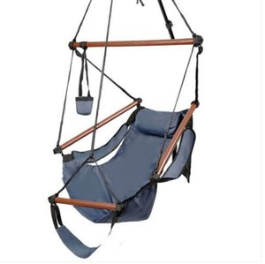 Free shipping Wholesales Well-equipped S-shaped Hook High Strength Assembled Hanging Seat on Sale