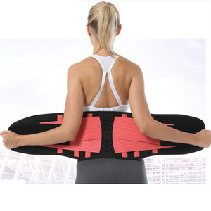 Wholesale sweet sweat resale online - Womens Binders And Shapers Waist Bands Straps Gym Sports Belts Sweet Sweat Bodyshaper High Quality New Style