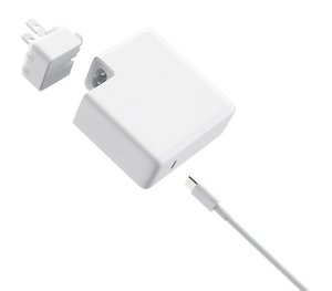 29W USB-C Power Adapter 14.5V 2A Replacment AC Adapter For Mac Book Pro Charger Free Shipping