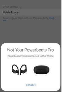 Wholesale NEW W1 CHIP Power pro Earbuds wireless Bluetooth v5 pop up SIRI earphone headphones headphone earphones with LOGO NOT TWS PK I12 I10