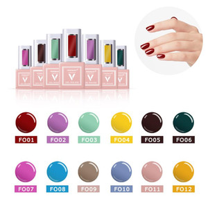 embeber fora de gel base de unha venda por atacado-VINIMAY UV unhas de gel Lak Gel Nails Polish Primer Nails Soak Off Nail Art design Lacque Base de Dados Top Coat unhas de gel Verniz Gelpolish