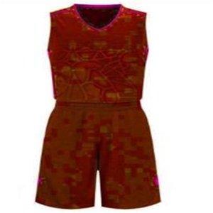 NCAA 2021 MEN Youth Women Tennis Shirts size S-XXL 0222102