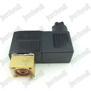air compressor Solenoid Valve 7.5453.1 DC24V replacement air compressor spare parts suitable for Kaeser mode on Sale