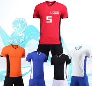 Wholesale In training clothes suits short sleeves Free delivery