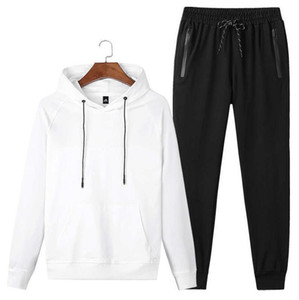 The Men S North White Tracksuits Face Free Shipping Fall Thin Windrunner Men Women Sportswear High Quality Waterproof Fabric Men on Sale