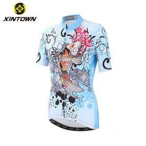 Riding jacket new summer short-sleeved blouse female bike suit Europe and the United States