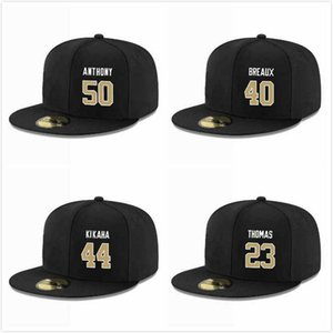Wholesale Custom Baseball Snapback Hats Zach Line Eli Apple J T Gray Zach Wood Wes Horton Craig Robertson A J Klein Kaden Elliss Demario Davis Caps