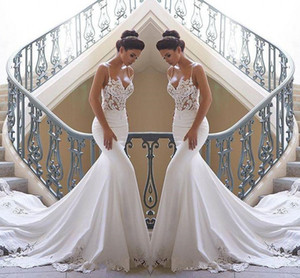 fd21f2374b05a Wholesale Wedding Dresses in Wedding , Party & Events - Buy Cheap ...