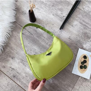 Autumn and Winter Baggage Girls 2019 New Fashion Simple Texture Handbag Korean Version Baitao Leisure Single Shoulder Fashion Bag on Sale