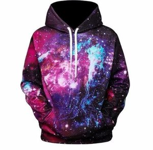 2019 Hoodies Men women Fashion 3d Sweatshirts Thin Style Hooded Hoodies Unisex Pullovers Tops 2019 on Sale