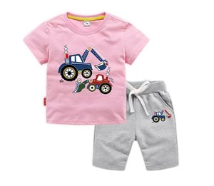 2020N two tones children sports suits in three colors kids fashion shoes for boys with top quality