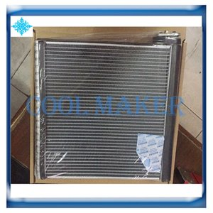 Wholesale lexus parts for sale - Group buy Car air conditioner evaporator core for Acura RL Lexus RX350 SJA A02 SJAA02
