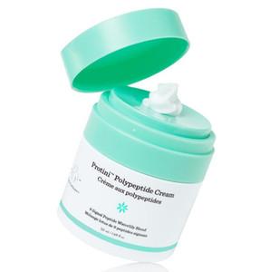 EPACK New D Elephant Skincare Brand Protini Polypeptide Cream Moisture Cream 50ml 1.69 fl.oz Hydrating Day cream