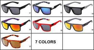 Wholesale fox sunglasses for sale - Group buy Fashion Fox Designer Sunglasses Outdoor MotoGP Cycling Eyewear Outdoor Sports Sun Glasses Square Shape Cycling Style Men Goggles