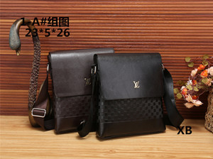 Wholesale 2019 Casual Tote Women Shoulder Bags Cow Genuine Leather Women Bags Designer Brand Female Handbags Hobo Crossbody Bags Sac men bag