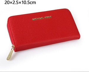 Wholesale HOT designer handbag wallet high quality leather luxury men and women short wallet ladies men s coin purse clutch