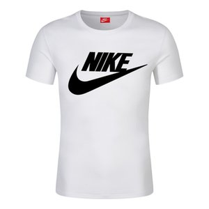 Mens Designers Shirt Summer Tops Casual T Shirts for Men Women Short Sleeve Shirt Brand Letter Pattern Printed A1