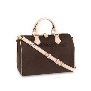 25 30 35 Designer Women Tote Clutch Top Handle Luxury Shoulder Travel Handbag Crossbody Purse Messenger Bags