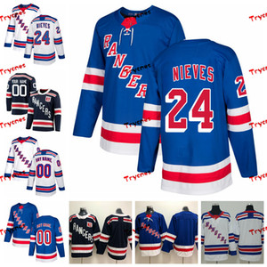 huées d'hiver achat en gros de-news_sitemap_home2018 Hiver Classique Hiver Boo Nieves New York Rangers Maillots Piqués Personnaliser Accueil Chemises Maillots Boo Nieves Hockey S XXXL