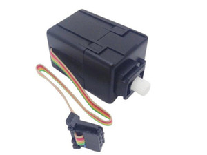 Wholesale motor servo resale online - Freeshipping Ink Key Motor for Heidelberg SM102 SM74 SM52 Harris M1000 Servo Motor