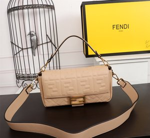Fashion Multifunction Bags Women Leather Handbags High Quality Women Shoulder Messenger Bag Ladies Small Crossbody Bags
