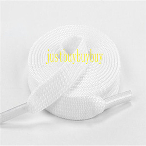 2020 justbuybuybuy 024 Shoes laces, not for sale, please dont place the order before contact us thank you