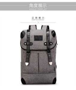 Wholesale top quatiy backpack Handbags Women s Quality Messenger Bags Shoulder Bag women bags
