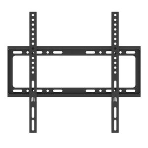 Wholesale Wall Mount TV Wall Mount Tilting Bracket for Most quot Flat Screen LED LCD OLED K TVs TV Mount with Up Weight Capacity lbs