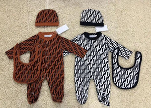 Wholesale New Model Fashion baby Romper unisex cotton Short sleeve newborn baby clothes jumpsuit Infant clothing set