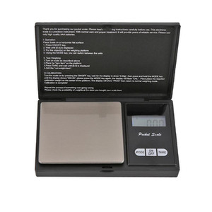 200g 0.01g 500g 0.1g 1000g 0.1g Digital Precision Scales for Gold Diamond Jewelry Scale, Pocket Balance Electronic LCD Household Scales on Sale