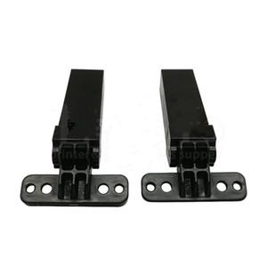 2PC ADF Hinge for Samsung SL C1860 C460 C480 M2070 M2675 M2870 M2875 M2880 M2885 M3065 M3370 M3375 M3870 M3875 M3876 3870 3370